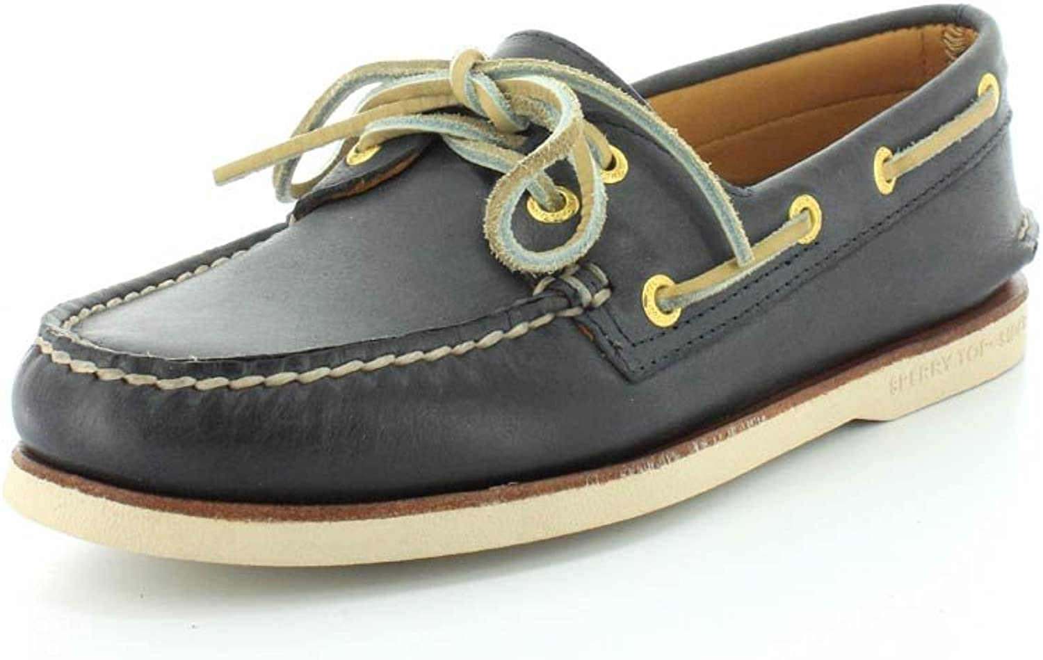 Sperry Womens STS93205 Boat shoes
