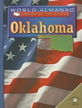 بنطلون فريق Oklahoma: في وقت مبكر عن ذلك State (العالم almanac مكتبة في الولايات الأمريكية)