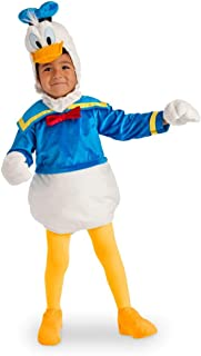 Donald Duck Costume for Baby Multi