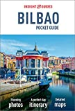 Insight Guides Pocket Bilbao (Travel Guide eBook) (Insight Pocket Guides) (English Edition)