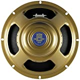 Celestion G10 Gold guitar speaker