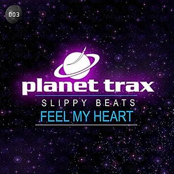 Feel My Heart