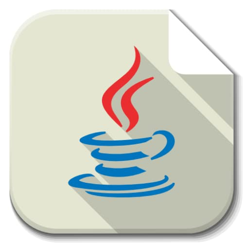 Java in 25 hour