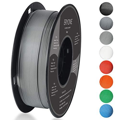 Best abs 1.75mm filament assortment for 2021