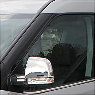 akhan de Tuning csk03/ /318/cromo espejo tapas spiegelabdeckung