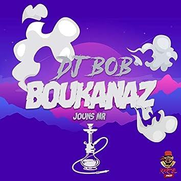 Boukanaz (Edit)