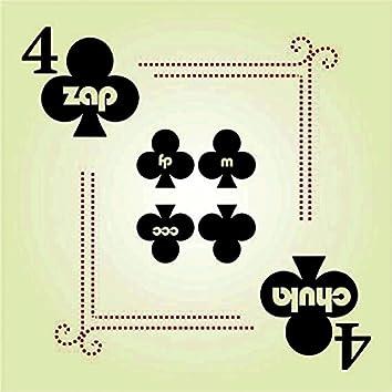 Zap - Single