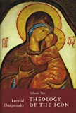 Theology of the Icon (2-Volume Set)