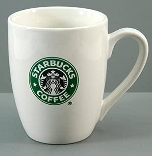 Best giant classic mug starbucks Reviews