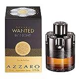 Azzaro, Agua de colonia para mujeres - 50 ml.