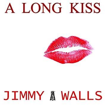 A Long Kiss