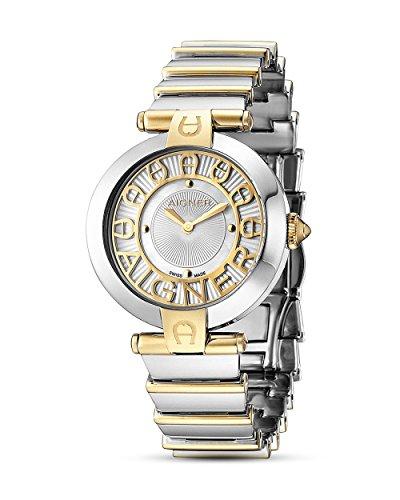 AIGNER Schweizer Uhr Siena A16255