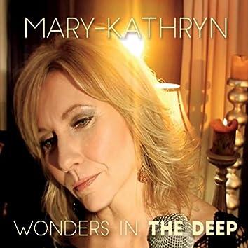 Wonders in the Deep