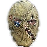 Nines d'Onil Ghoulish productions - Máscara de látex espantapájaro