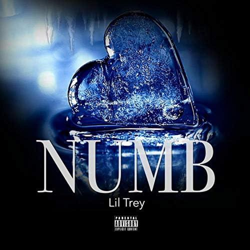 Lil Trey
