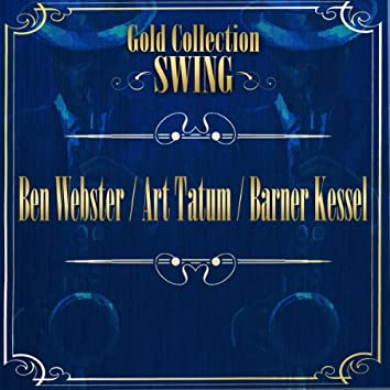 Swing Gold Collection
