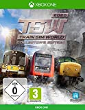 Train Sim World 2020: Collector's Edition