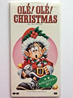 オレ・オレ・クリスマス