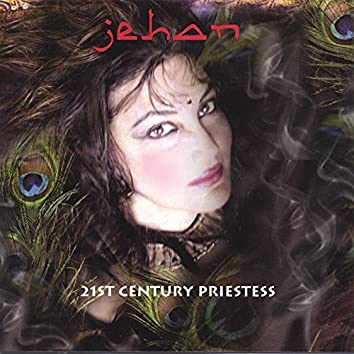 21st Century Priestess