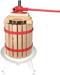 Best stone cheese press for sale Reviews