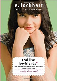 Best bf real life Reviews