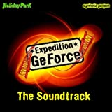 Expedition GeForce (technical mix)