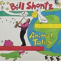 Animal Tales: Regular