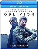 OBLIVION BD NEWPKG [Blu-ray]