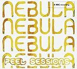 BBC Peel Sessions - Nebula