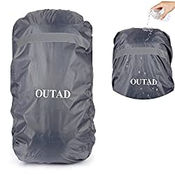 Backpack Review Quechua Forclaz 60  f29853f60ab77