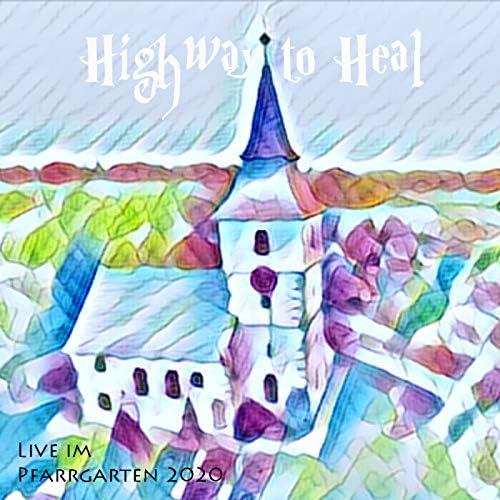 Highway to Heal