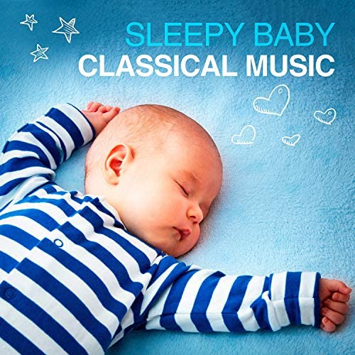 Smart Baby Music, Musica Para Dormir & Musica Para Dormir Profundamente