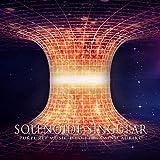 Solenoide Singular (feat. Kamino Áuriko)