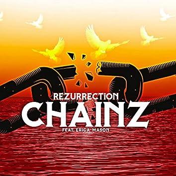 CHAINZ (feat. Erica Mason)