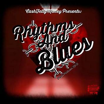 Rhythms And Blues