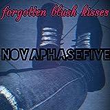 Forgotten Blush Kisses