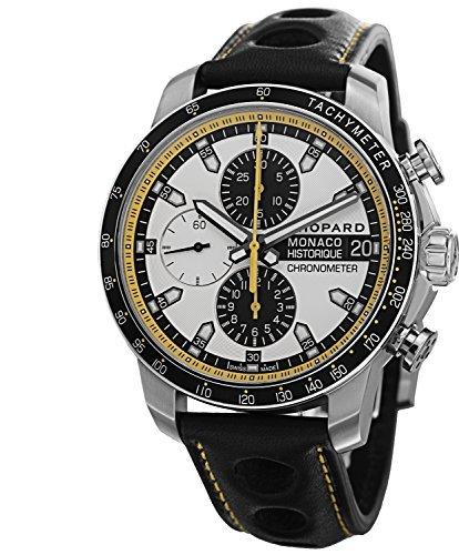 Chopard Grand Prix de Monaco Historique orologio cronografo da...