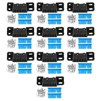 obd2 connector pins