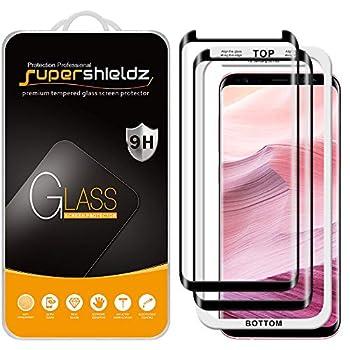 samsung s8plus screen protector