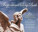 Inspirational Song Book
