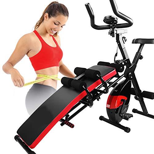 フィットネスバイク スピンバイク エアロバイク おりたたみ 静音 自転車トレーニング 有酸素運動 室内運動 無段階負荷調節 移動用キャスター付き 調節可能 最新改良款