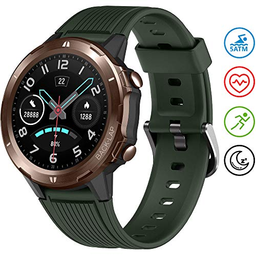 UMIDIGI Uwatch GT Smartwatch Orologio...