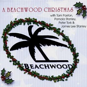 A Beachwood Christmas