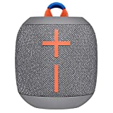 Ultimate Ears WonderBoom 2 Bluetooth Lautsprecher