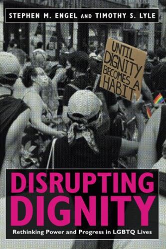 Disrupting Dignity (LGBTQ Politics)