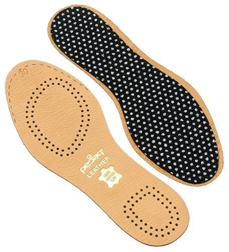Best sheepskin insoles youth for 2021