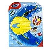 SwimWays - 6038069 - Zoom-A-Ray - Jeu de Piscine, Natation et Plongée - Couleur Aléatoire