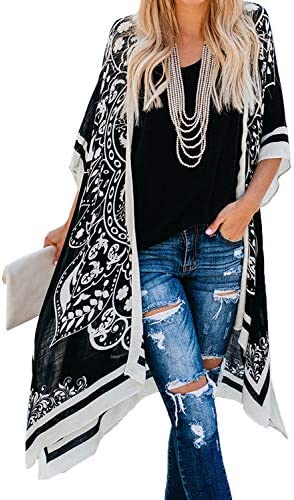Cheap kimonos online _image1