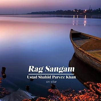 Rag Sangam