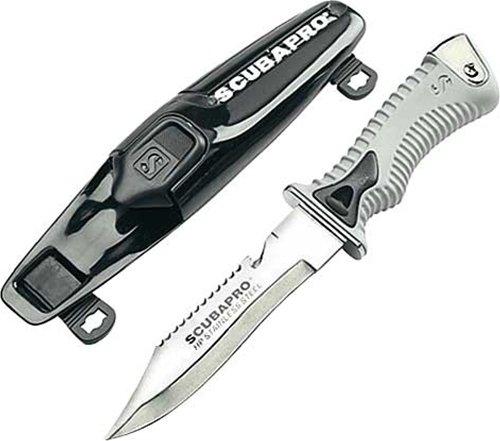 Scubapro Messer K6